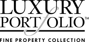 luxuryportfolio