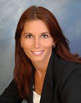 Eva McMillan (2)